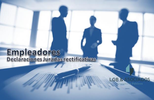 Empleadores – LGB & ASOCIADOS – Contadores Públicos